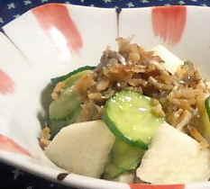 hamokawa.jpg